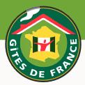 Gîtes de France affiche des ventes en hausse de 2,4%