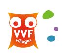 VVF Villages : CA en hausse de 2 % pendant l'été 2015