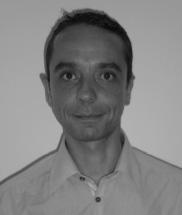 Mégavacances : Christopher Verdu nouveau directeur commercial