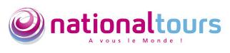 National Tours dévoile sa nouvelle production pour l'Automne-Hiver 2015/2016