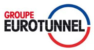 Eurotunnel : F. Gauthey nommé Directeur général adjoint Corporate
