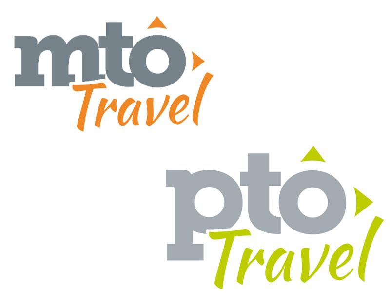 ENTREE Travel Newsletter