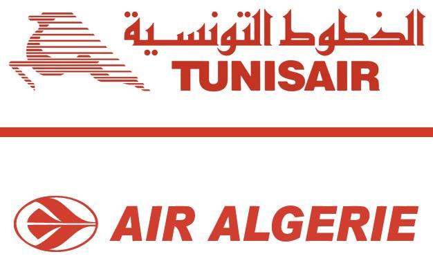 Tunisair et Air Algérie renforcent leur partenariat