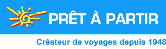 Prêt-à-Partir migre son activité Affaires sur Travelport