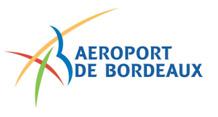 Aéroport de Bordeaux : le trafic international détrône le trafic national cet été