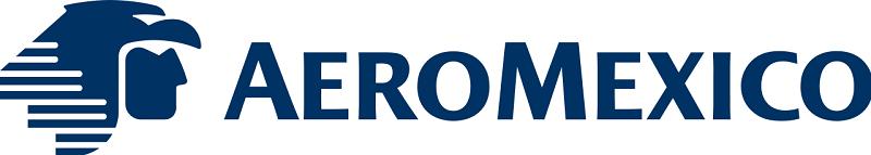 Aeromexico renouvelle son accord de distribution avec Amadeus