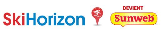 SkiHorizon et Sunweb fusionnent sous la marque Sunweb