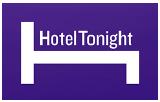 HotelTonight intègre 26 adresses Oceania Hotels dans l'Ouest de la France