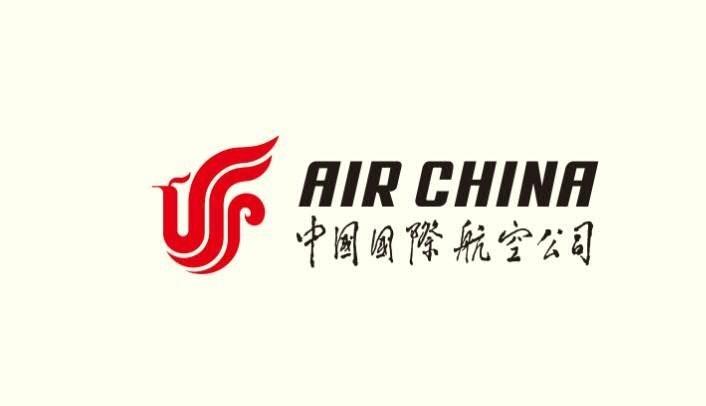 DR Air China