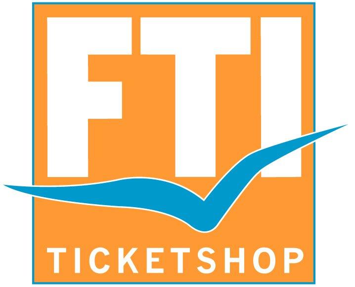 Billets d'avions : la plate-forme FTI Ticketshop débarque en France