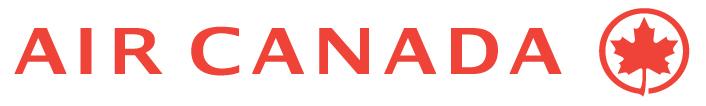 Été 2015 : Air Canada ouvre une ligne Montréal - Casablanca