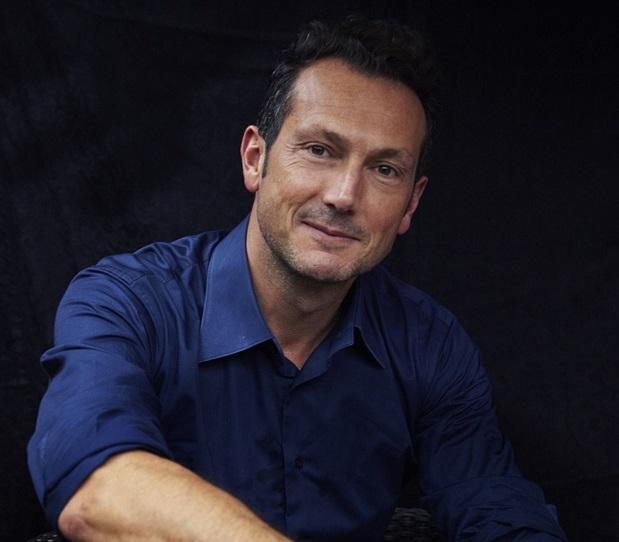 """""""Je pense que l'open innovation va vite se développer dans le tourisme"""" - (c) Martin Duval, fondateur de Bluenove"""