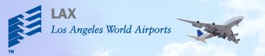 Travaux de nuit à l'aéroport de Los Angeles : difficultés et retards à prévoir