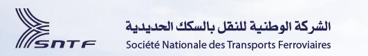 Alger : la SNCF et la SNTF deviennent partenaires