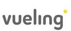 Vueling va recruter 200 co-pilotes pour 2016