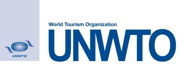 Le tourisme mondial en croissance de +4% au 1er semestre 2015