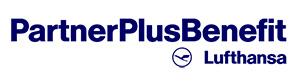 Voyagez gagnant avec PartnerPlusBenefit