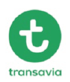 "Transavia lance son service ""Fast Track"" pour ses passagers Max"
