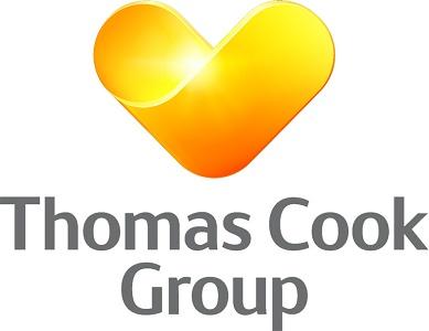 Thomas Cook : bientôt un capital 100 % chinois ?