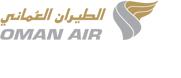 Oman Air : 5 vols hebdomadaires sur Paris-Mascate dès le 25 octobre 2015