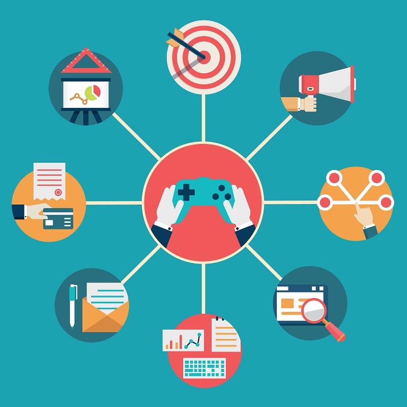 Miser sur les nouvelles technologies dans l'offre est primordial pour améliorer l'expérience du client - (c) Fotolia