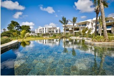 Radisson Blu ouvre deux resorts à l'Ile Maurice