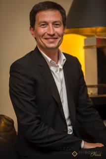 Jérémy Manigne - CEO de MyRoomIn