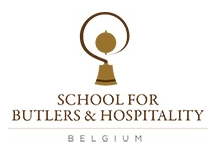 Grande Bretagne : l'école belge des majordomes ouvre un établissement à Londres