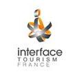 Interface Tourism s'attend à une hausse de 25 % de son volume d'activité en 2015