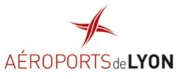 Aéroport de Lyon-Saint Exupéry : record de trafic en août