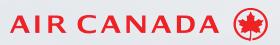 Air Canada intègre tous ses services et tarifs au GDS Amadeus