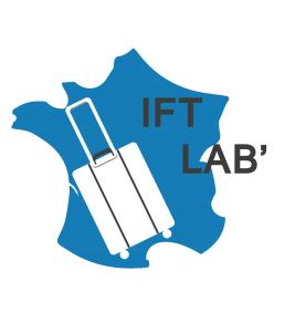 Etudiants : l'Institut Français du Tourisme lance un concours de prospective touristique