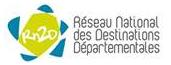 Rn2D : les activités de plein air à l'honneur de l'édition 2016 du Forum Deptour