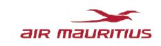 Air Mauritius : billets en promotion pour l'IFTM Top Résa 2015