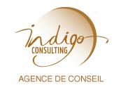 Indigo Consulting : Valérie Ferrandis quitte ses fonctions de Directrice générale adjointe