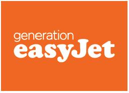 easyJet ouvre ses réservations pour 2016