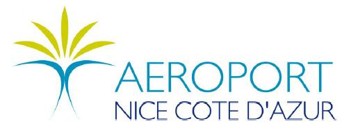 Nice-Côte d'Azur : les vols vers New York sont désormais assurés toute l'année