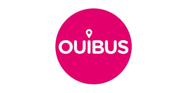 OuiBus se renforce au départ de Lyon