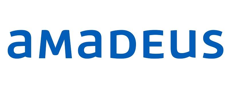 Lancement de Sell Connect d'Amadeus