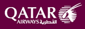Qatar Airways lance un vol Paris - Sydney (via Doha)