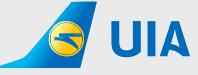UIA : 20 billets d'avion à gagner pour un nouveau Challenge de Ventes