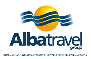"""Who is Who"" d'Albatravel : les gagnants sont..."