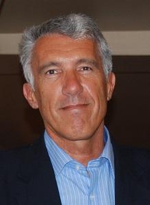 Collinson Group : Philippe David, nouveau Directeur Général