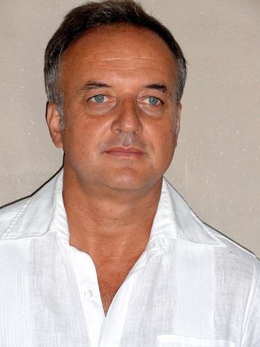 SOLEA Vacances : Lucien Caruso nouveau directeur régional grand Sud
