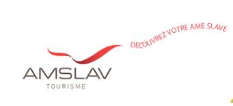 Amslav : le gagnant du jeu-concours sur l'IFTM 2015 est...