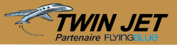 Le Président de Twinjet soutient la direction d'Air France