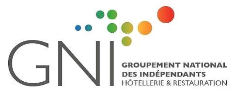 GNI : 1er congrès national annuel les 12 et 13 octobre 2015 en Isère