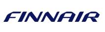 Finnair ouvrira 2 lignes vers Fukuoka (Japon) et Guangzhou (Chine) en 2016
