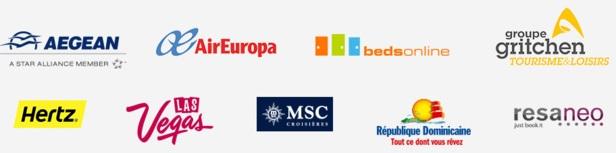 Soirée TourMaGEvent : 5500 € de dons récoltés pour La Jeunesse au Plein Air