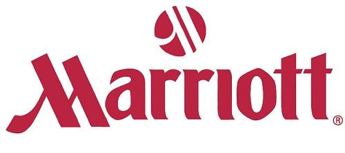 Marriott Int. : Gitta Brueckmann nommée Vice Pdte régionale pour l'Europe de l'ouest